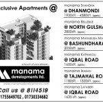 Appartments-for-Sale-Manama-Developments
