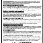Manager-Marketing-Sales-Jobs-in-Manama-Developments-Ltd